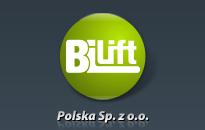 Bilift Polska Sp. z o.o.